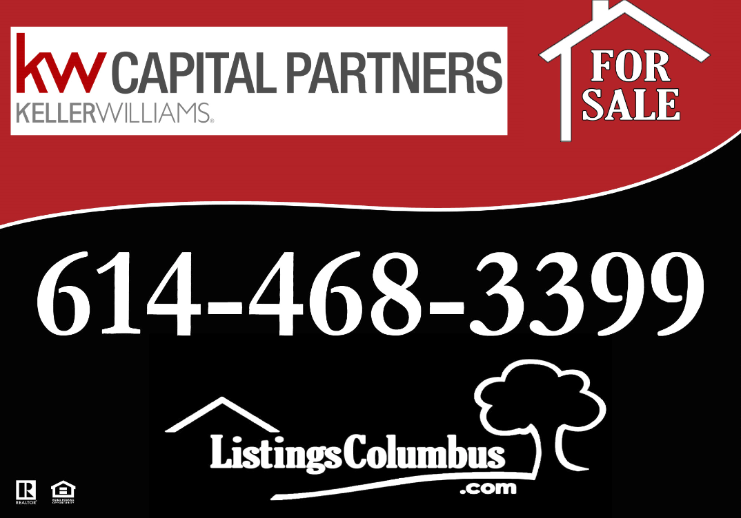 Call Now! Top Realtor Real Estate Agent Keller Williams buy house Keller Williams Agent in columbus ohio realtor sell house MLS Listings