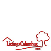 buy house in monroe ohio realtor sell house keller williams agent homes for sale monroe ohio